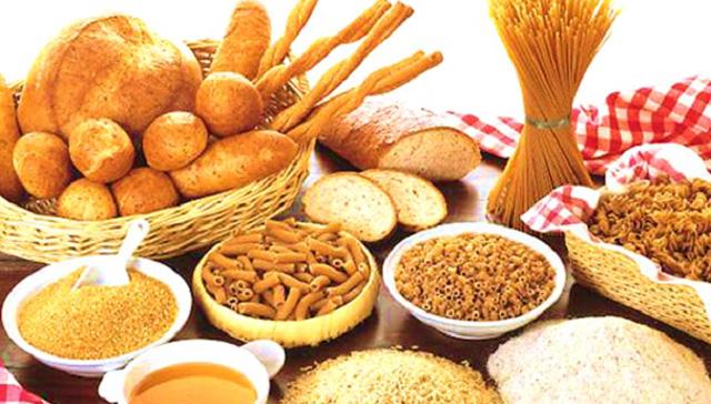 ETIQUETADO NUTRICIONAL: HIDRATOS DE CARBONO