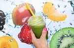 fruta evitar desperdicios alimentos