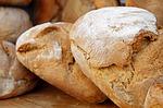 Pan Evitar desperdicios alimentos
