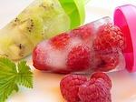 Congelación Evitar Desperdicios Alimentos