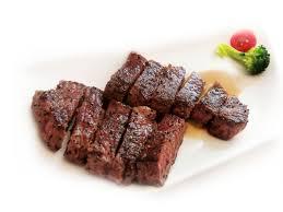 carne trazabilidad