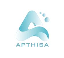 APTHISA